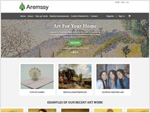 Aremssy-thumbnail