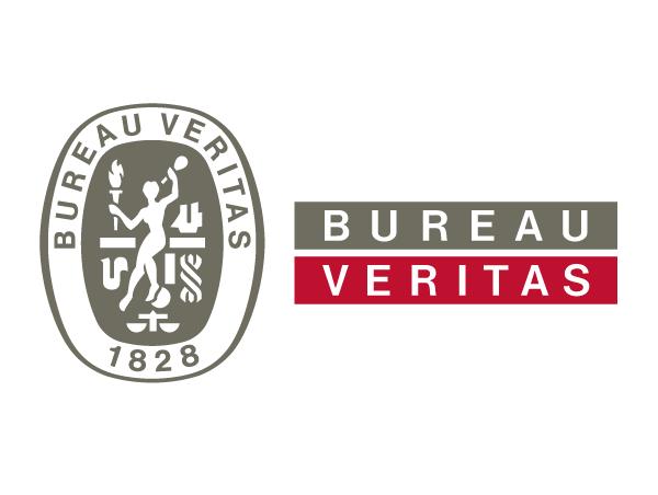 Bureau Veritas Hong Kong Website Design and Development
