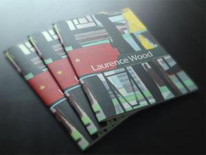 Brochure Design Hong Kong