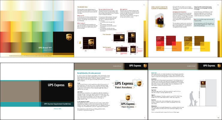 why use brand identity style guides rh websitedesignhongkong hk ikea brand identity style guide brand identity style guide example